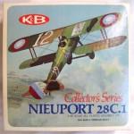 RARE-1-48-NIEUPORT-28C-1