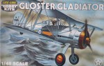 RARE-1-48-Gloster-Gladiator