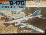 RARE-1-48-B-17G-Flying-Fortress