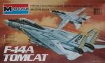 RARE-1-48-F-14A-Tomcat