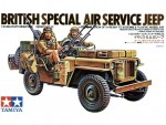 RARE-1-35-British-Special-Air-Service-Jeep