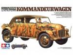 RARE-1-35-German-Steyr-Type-1500A-Kommandeurwagen