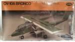 RARE-1-48-OV-10A-Bronco