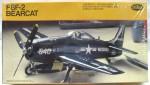 RARE-1-48-F8F-2-Bearcat