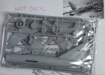 1-72-Mig-17-PF-NOT-DECAL-NOT-BOX-