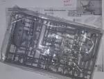 1-72-Mi-2-NOT-DECAL-NOT-BOX-