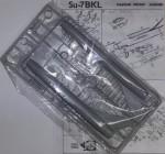1-72-SU-7BKL-NOT-DECAL-NOT-BOX