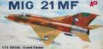 1-72-Mig-21MF-DECAL-Czech-Caslav