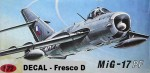 1-72-Mig-17-PF-DECAL-Fresco-D