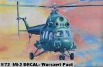 1-72-Mi-2-DECAL-Warsawt-Pact