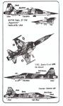 RARE-NORTHROP-F-5E-TIGER-II-DECAL