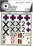 RARE-1-72-SB-2-DECAL