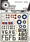 RARE-1-72-FIREFLY-DECAL