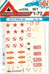 RARE-1-72-MIG-21-MF-BIS-SMT-DECAL