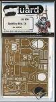 RARE-1-48-Spitfire-MK-IX-Arii