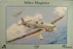 RARE-1-48-Miles-Magister