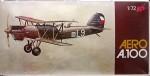 RARE-1-72-Aero-A-100-bez-krabicky