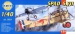 RARE-1-48-Spad-VII