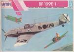 RARE-1-72-JMK-BF-109E-1-Vacuform