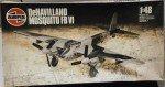 RARE-1-48-De-Havilland-Mosquito-FBVI