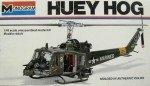 RARE-1-48-Huey-Hog