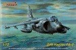 RARE-1-72-SEA-HARRIER-FA-2