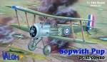 1-144-Sopwith-Pup-Dual-Combo