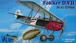 1-144-Fokker-D-VII-Dual-Combo
