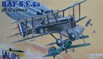 1-144-RAF-SE5a-Dual-Combo