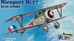 1-144-Nieuport-17-Dual-Combo