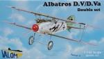 1-144-Albatros-D-V-D-Va-Dual-Combo