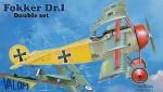 1-144-Fokker-Dr-I-Dual-Combo