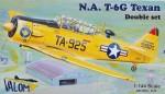 1-144-N-A-T-6G-Texan-Dual-Combo-yellow-series