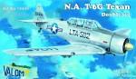 1-144-N-A-T-6G-Texan-Dual-Combo-silver-series