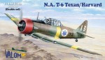 1-144-N-A-T-6G-Texan-Harvard-Double-set