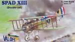 1-144-SPAD-XIII-Double-set