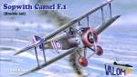 1-144-Sopwith-Camel-F-1-Double-set