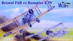 1-144-Bristol-F2B-vs-Rumpler-C-IV-4-in-1