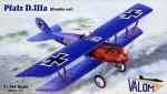 1-144-Pfalz-D-IIIa-Double-set
