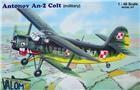1-48-Antonov-An-2-Colt-Military-Poland-Russia