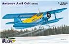 1-48-Antonov-An-2-Colt-with-skies-2x-Russia