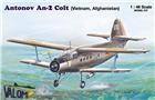 1-48-Antonov-An-2-Colt-Vietnam-Afghanistan