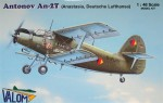 1-48-Antonov-An-2T-Anastasia-Deutsche-Lufthansa