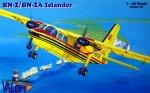 1-48-Britten-Norman-BN-2-BN-2A-Islander