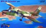 1-48-Britten-Norman-BN-2A-Islander-IAF