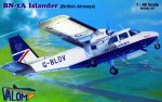 1-48-Britten-Norman-BN-2A-Islander-Brit-Airways