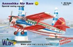 1-48-Annushka-Air-Race-Special-Limited-Edition