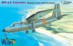 1-48-Britten-Norman-BN-2A-Islander-Belgian-Army