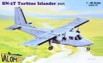 1-48-Britten-Norman-BN-2T-Turbine-Islander-RAF