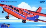 1-48-Britten-Norman-BN-2-Islander-Falkland-Isl-